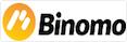 binomo-logo2
